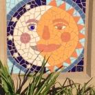 Mosaic Sn