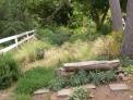 PBRC Gardens