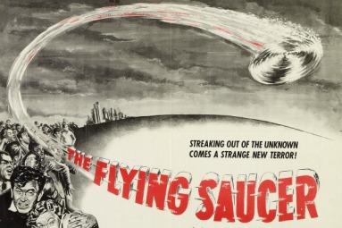 flying_saucer_poster-02