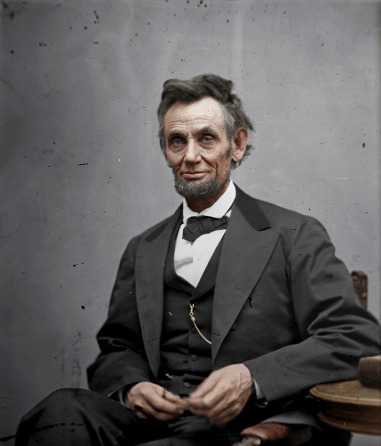 Greatest American President