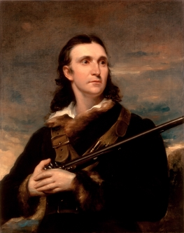 John_James_Audubon_1826.jpg
