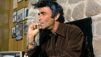 1970 Rod Serling