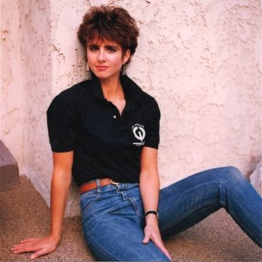 cropped-1985-pasadena-julie-new-haircut-my-rachel-ward-look