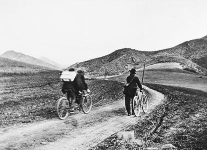 1900 bike path