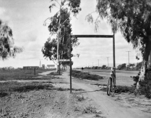 sm-bike-path