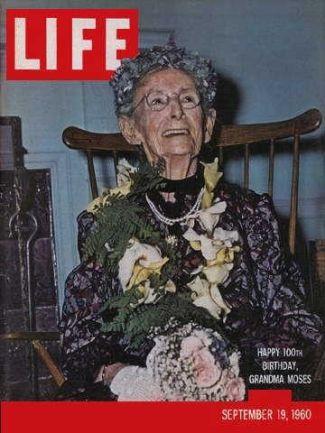 grandma-moses-life-cover