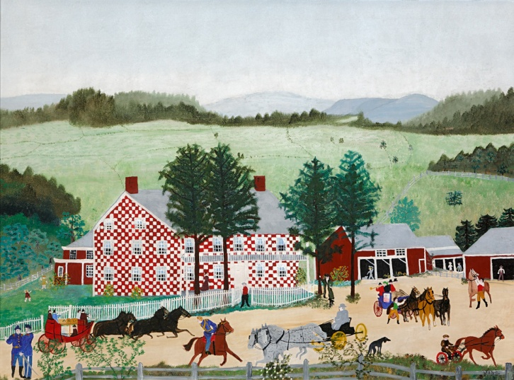 grandma-moses-painting1