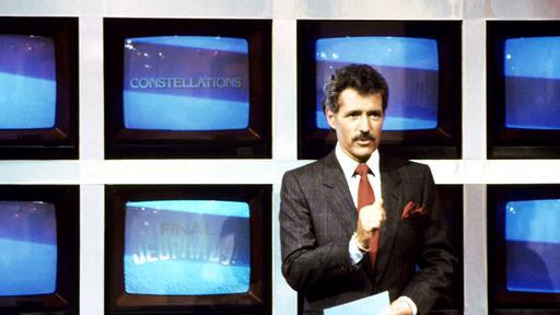 Trebek 1984